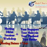 batam meeting tour