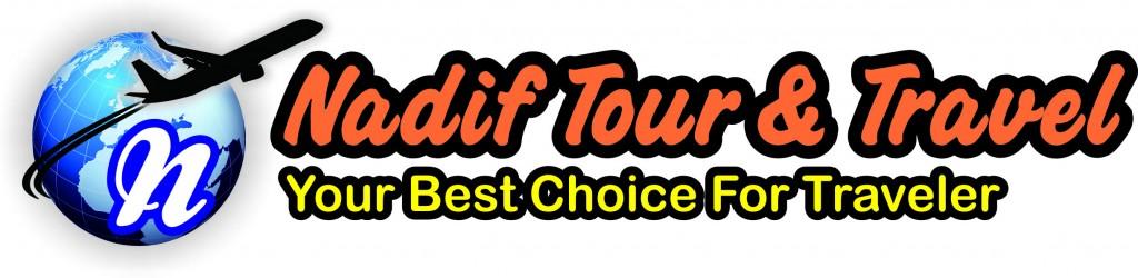 Batam Tour