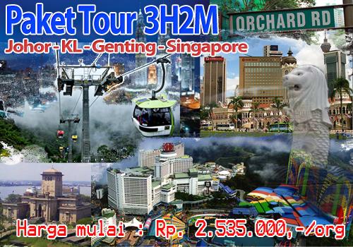 paket excursion singapore thailand wisata bogor rh wisatabogor2017 blogspot com