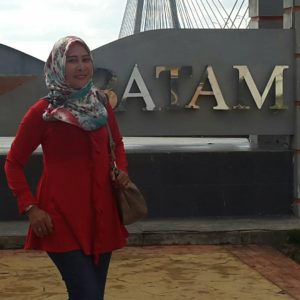 Tour & Travel Batam