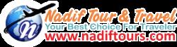 Travel Batam | Tour Batam | Paket Tour Singapore | Tour Malaysia | Tour Thailand | Sewa Mobil Batam